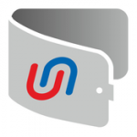 digipurse ubi icon