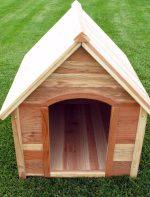 Будки для маленьких собак – Будка для Собаки Своими Руками: Чертежи, Размеры