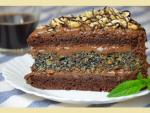 Как сделать торт в домашних условиях своими руками – Торты. Пошаговые рецепты с фото простых и вкусных домашних тортов