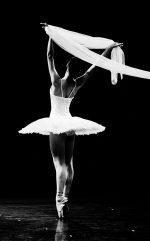 Какие бывают танцы для девочек – Виды современных танцев. Подробный обзор с примерами и описанием. Статьи о видах танцев.