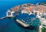 Курорты на юге италии – Южная Италия — Города и курорты на юге Италии