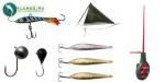 Снасти для – Снасти для рыбалки