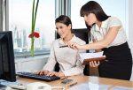 Как вести себя в первый день на новой работе – как себя вести? Советы психолога