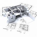 Планировка дома картинки – ТОП-100 фото лучших идей для частных домов с различной планировкой