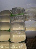 Мыло в подарок своими руками – Как сделать мыло своими руками в домашних условиях. Рецепты натуральное, медовое, сувенирное, подарочное. Мастер-класс для начинающих