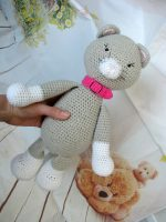 Пряжа для вязания крючком – Какие нитки нужны для вязания крючком: для игрушек и одежды