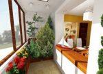 Какие цветы могут расти в ванной комнате без окон – 10 неприхотливых растений для ванной комнаты без окна + фото