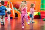 Виды танцев для детей – Виды танцев от Адо Я