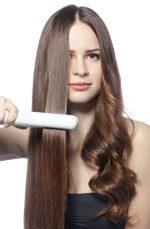 Покрытие для утюжка для волос – Как выбрать утюжок для волос? ТОП 5 лучших утюжков 2016
