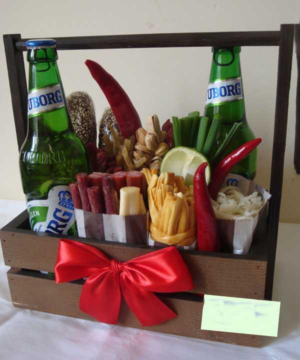 Магазин, как сделать букет из еды на 23 февраля