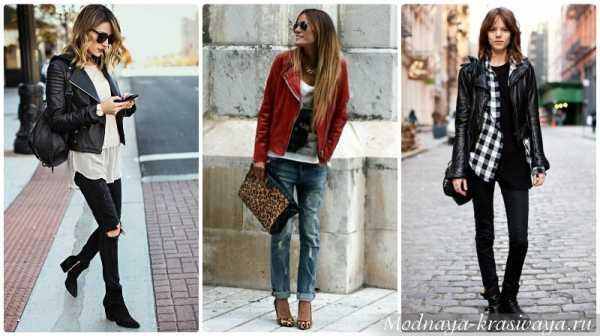 33be1b2f4 Для холодного времени года к рваным джинсам можно подобрать пальто, куртку  или бомбер. Хорошо будет смотреться прямого кроя пальто до середины бедра  или ...