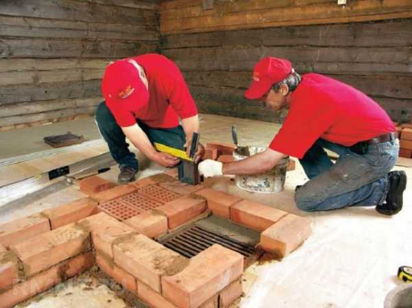 Цементным раствором по камню купить раствор бетона в хабаровске
