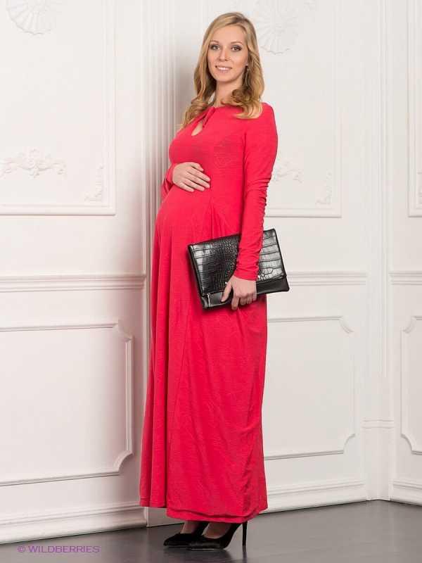 8bec7dd4e00c872 Шифоновое платье в пол – верх изящества благодаря лифу на тонких бретелях,  украшенному кружевом и бисером, а также летящей многослойной юбке,  выполненной в ...
