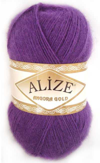 пряжа для вязания нитки нитки для вязания виды и свойства пряжи