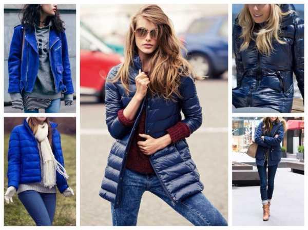 d85a7dcc535 Придется научиться сочетать модные вещи и выглядеть действительно стильно