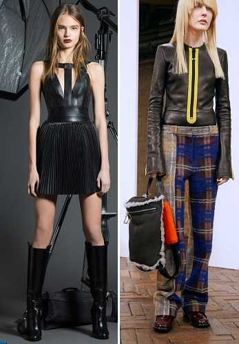 5667039a285 Топ кожаный короткий – Топы кожаные женские - купить в интернет ...