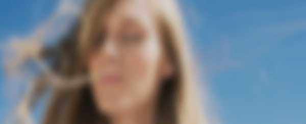 Выпадение волос летом у женщин – Почему сильное выпадение волос причины летом — Волосы